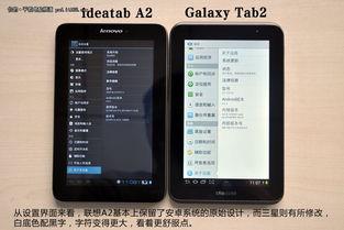 网易Jb2-最近,7寸平板市场风起云涌,先有三星推出低价版7寸平板Galaxy&...