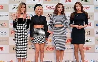 专稿:据韩国《亚洲经济》报道,韩国女团miss A将于本月末携新专辑...