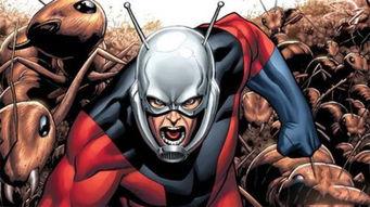 黑文侠传-例如蜘蛛侠、钢铁侠、美国队长、黑寡妇、金刚狼等角色.当玩家选择...