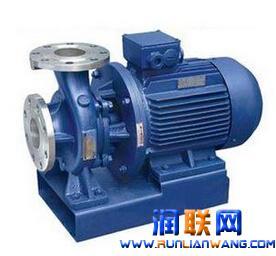 0138   FB、AFB型耐腐蚀离心泵库号:RL180108   网址来源:   IH型...