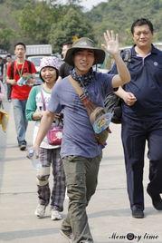 马里   不知云梦   不拍了!   Re: 2013百公里【第六签·溪涌驿站】摄影...