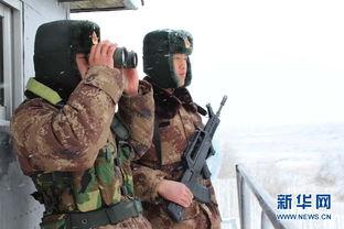 先锋影音av在线资源网-巡守在国际能源命脉的中国哨兵