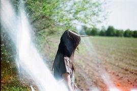 踏着你的足迹去寻找你的痕迹 2