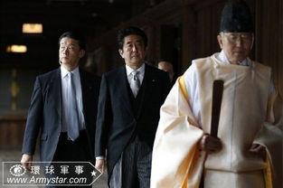 屠杀是二战期间日本军国主义犯下的严重罪行,是国际社会公认的历史...