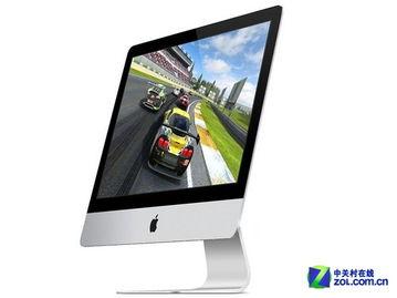 苹果iMac一体电脑-综合性能优秀 苹果iMac一体机热销9600