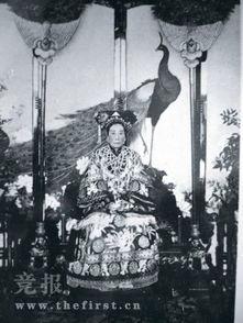 永烈记-戊戌变法是中国近代史上的一件大事,可这次变法只进行了百日,就以...