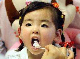抗争40小时 3岁女孩宋馨懿战胜死神