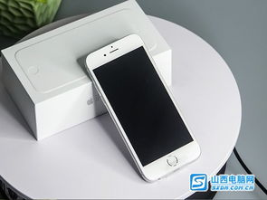 ...别更安全 临汾苹果iPhone 6降价
