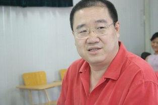 ,令英达奠定了中国情景喜剧掌门... 继而他又推出《东北一家人》、《...