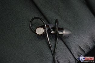 bb77se-Bowers&Wilkins C5 Series 2听感   由于耳机针对苹果设备而打造,因...