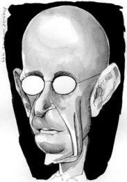蛇女子宫吞人的小说-费斯蒂纳丑闻   1998年费斯蒂纳车队集体服用兴奋剂事件仍是环法赛历...