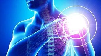1、四十岁以下的人很少发生肩周... 从字面的意思我们就能看出这个病...
