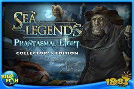 游戏还是延续了大鱼家寻物的传统,加入了一些益智游戏在内,玩起来...