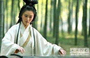 ...行 刘备竟三位夫人上榜
