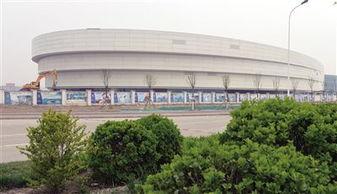 ...SM城市广场包含SM百货、大型超市、IMAX影院、主题商店、餐饮、...