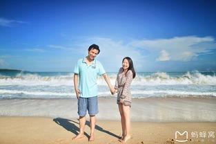 细忆刹那芳华,静待一生期许 Wedding in Bali