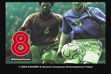 《横行霸道-圣安地列斯》-2004年 这十款游戏你玩了没有