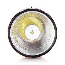 久量1灯LED大功率高光探照灯LED 709A