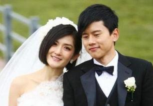 谢娜张杰(资料图)-张杰回击刘烨 力挺谢娜 红了之后更爱她