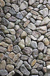 二品须弥石图纸-石砌墙图片大全 石砌墙高清照片 摄影图 红动中国