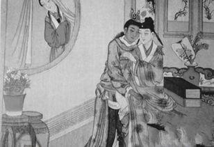 汉朝双性恋皇帝都有谁 汉朝皇帝的男宠都有谁