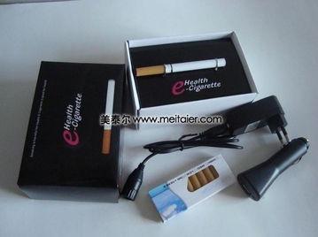 v9健康电子烟价格 v9健康电子烟型号规格