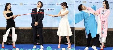...电影《新野蛮女友》邀得韩国原版男主角车太贤主演,女主角则由宋...