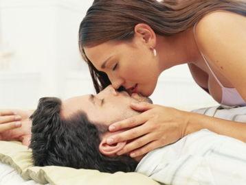 幼女做爱直播放-... 如何享受更多性爱 5条技巧让你更 性福