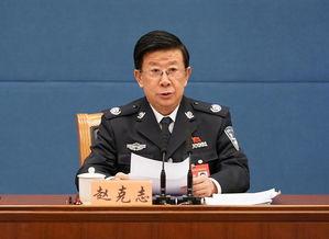 忻州网警巡查执法