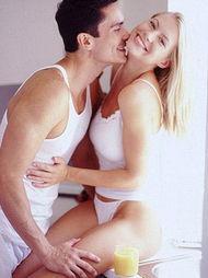 ...女人之间经典的性爱误会