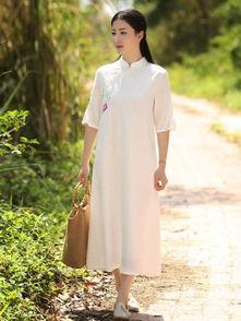 古时旧京女装2018春夏装,482718,古时旧京女装新款