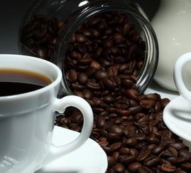 彼岸托馥黑玫瑰咖啡