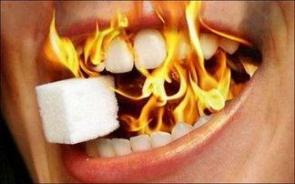 ...疗4招 润燥灭内火-秋冬干燥易上火 食疗润燥搞定体内四把火