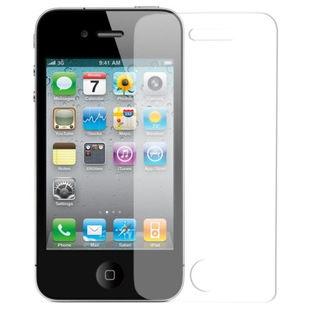 ...parent FUR Iphone 4s
