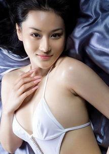国模吧国模吧大胆高清-日本19岁大胸长腿嫩模走红数数中国最美的嫩模 七