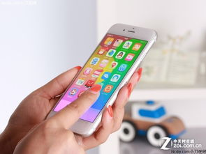 图为 苹果iPhone6-iPhone 6 分期付款首付0元赶快行动吧