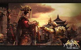 踏天之歌-其中官渡之战、赤壁之战、长坂坡救主、舌战群儒这些三国著名战役,...