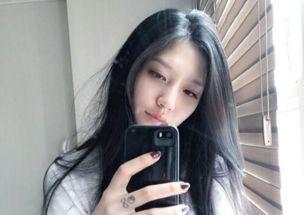 萌萌哒女生超可爱的网名系列 我这么萌我爸妈知道i