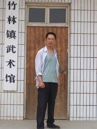 ...盘点近代32位国术大师-巨人Showgirl学咏春引起网友关注 高跟长腿引...