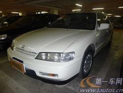 车辆状态:在售更新日期:2011-6-13 11:00:44有效天数:24天浏览人...