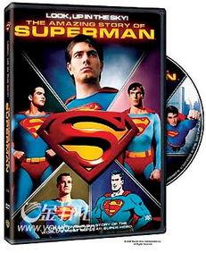 《超人新冒险》Lois&Clark-The New AdventuresofSuperman-迎接超人...