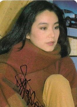 【8p】亚洲骚少妇av-林青霞(1954年11月3日-),台湾电影演员,华语影坛最具传奇色彩的...
