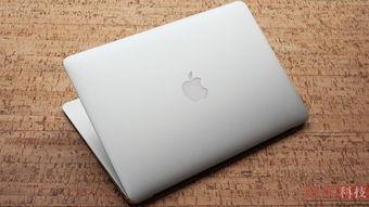 ...新的笔记本电脑MacBook Pro时,老款MacBook Air几乎没有太大改...