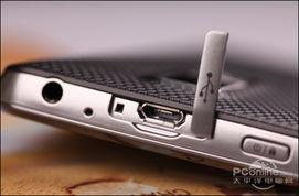 1.5G双核720P屏 LU6200仅售2880元