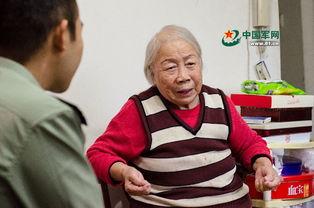 ...女子毅然投身到朝鲜战场的枪林弹雨中?上战场是怎样的一种体验?...