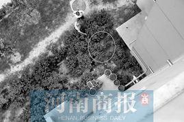 40宀oxuxb ez浜-褰ュ0镣??0宸锛浠浠宸甯姘告邈匿灏...