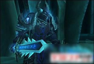魔兽世界游戏名字 点击量超高的魔兽游戏名字