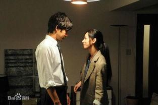 6部好看的日本爱情电影推荐 超高颜值的日本爱情电影
