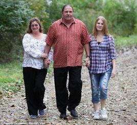 ...娇妻虐死单身狗成人生最大赢家】美国俄亥俄州曼斯菲尔德60岁的老...