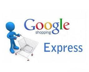 谷歌搜索升级新功能可满足用户对特定信息的查询